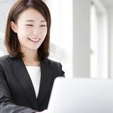 公開! MOS資格(マイクロソフトオフィススペシャリスト)を取得するための試験対策