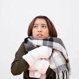 経路リンパマッサージで冷え性解消したい女性への具体的アドバイス