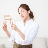 インテリアコーディネーター資格試験の難易度と合格率