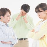 人間関係の問題をきれいさっぱり解消するコミュニケーション能力とは