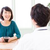 コミュニケーション障害は克服できる!誰でも実践できる会話力向上テクニック