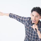 ミドルボイスの息漏れを防いで弱々しい歌声を強化しよう!