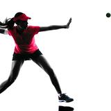 テニスにおけるフォアハンドのストロークで、強いエッグボールの打ち方を習得しよう