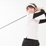 これで飛距離が決まる?ゴルフにおける理想のフィニッシュの形とは?