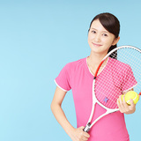 寿命は半年!?テニスのガットとストリングの密接な関係とは