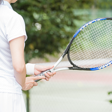 自分にピッタリなラケット選びは上達への第一歩!具体的なテニスラケットの選び方を学ぼう