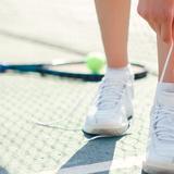知らぬは怪我の元、硬式テニスにおけるテニス用品との上手な付き合い方