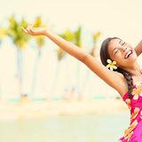 ストレス解消にダンスが良い理由