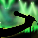 歌が上手い人に共通する特徴10選
