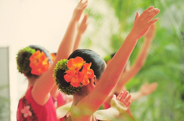 ハワイアン・ミュージックやフラダンスの有名曲を紹介