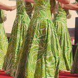 フラダンスの最大規模イベント「メリー・モナーク」の楽しみ方