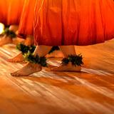 フラダンスの代表、カヒコ(古典フラ)とアウアナ(現代フラ)について