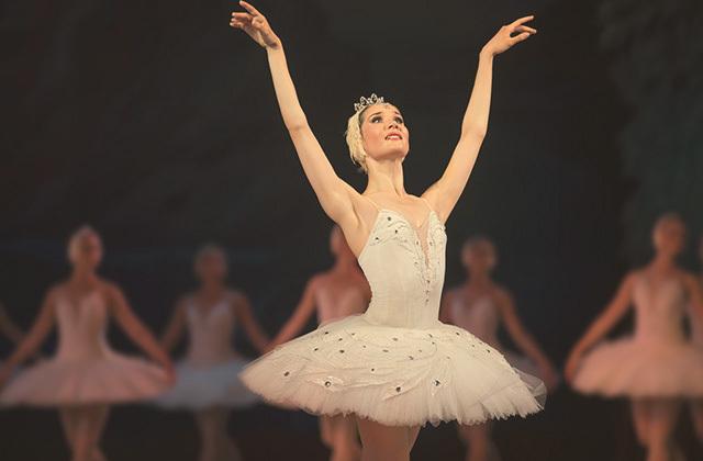 バレエ公演を愉しむのは音楽から!バレエの歴史と有名曲を知ろう