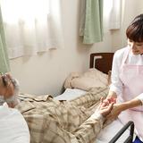 介護職員実務者研修修了者が働くのにおススメな有料老人ホームとは