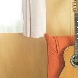 初めてギターを始める初心者に向けたギターに関する豆知識を大公開