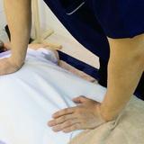 整体師、セラピスト、手技療法家の「手のつくり方」