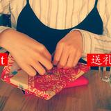 中国人とのコミュニケーションで覚えておきたい!Vol.1『贈り物に関するタブー』