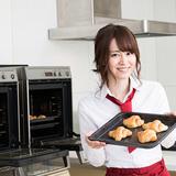自宅で始めるパン屋開業(経営)の道。厨房(設備)はどうすれば?