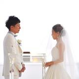 結婚式で参考にしたい演出Vol.2「結婚式スタイル」教会式、人前式など