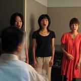 話す声、歌う声の上達方法『vol.2 ブレスの入り口』
