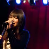 話す声、歌う声の上達方法『vol.4 発声法』