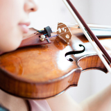 バイオリンを自宅で練習する際の騒音対策について