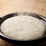 お鍋で炊く美味しいお米の炊き方について