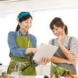 料理教室初心者が体験をする前に知っておきたいこと
