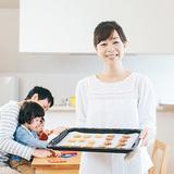 【初心者必見】簡単にお菓子作りを行うための道具の揃え方