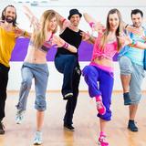 本格的にヒップホップダンサーを目指したい方へ。ダンススクールに通おう!