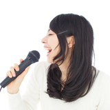 綺麗な裏声を出す練習法と裏声が出なくなった時の対処法