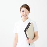 介護職員初任者研修、介護職員実務者研修を経て介護福祉士へとキャリアアップ!