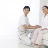 介護職員基礎研修の廃止に伴う介護実務者研修とは?