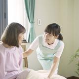 介護職員初任者の仕事内容はどんなことをするのか知っていますか?