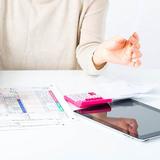 日商簿記3級をお持ちの方なら青色申告が可能!個人事業の記帳も楽々!