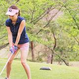 ゴルフはアドレスが最重要!正しいスイングを作るステップとは?