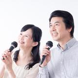 どんなに音痴でも簡単に実践できる、歌を上手く歌うコツ3選!