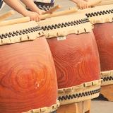 和太鼓教室の稽古ではどんな練習・エクササイズを行うのか?
