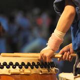 和太鼓などの打楽器奏者に多い腱鞘炎の治療法と予防法