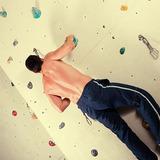 ボルダリングに必要不可欠なトレーニングと筋トレのメソッドを公開