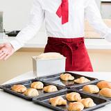 パン屋開業に資格は必要?菓子製造業許可と飲食店営業許可の違い