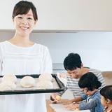 初めてのパン作り体験(教室)前に知っておくべきパン作りのこと