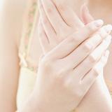 足裏だけではない「手」のリフレクソロジーって知ってますか?ミニレッスン画像解説付きハンドリフレ