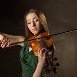 バイオリンの弓の持ち方と自分に合ったバイオリンの選び方
