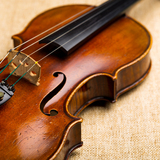 バイオリンの絃は何種類?またそれらのメンテナンス方法とは
