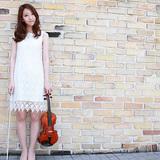 バイオリンは大人の初心者でも始められるのか