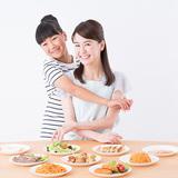 家庭料理技能検定ってどういう検定?難易度は ?