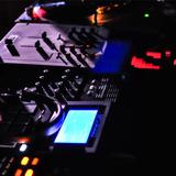 ヒップホップダンスを盛り上げるクラブミュージック曲3選!