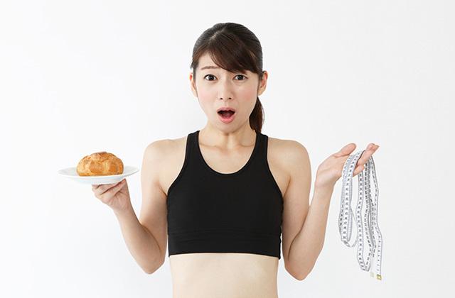 お菓子食べたい!でも糖質が…となったときに食べるべき米粉のお菓子とは