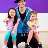 ダンス必修化だからこそ早めに!キッズのヒップホップダンス、衣装やヘアスタイルはどうする?